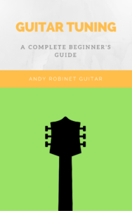 guitar-tuning-a-complete-beginners-guide-book-cover-2